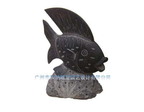 文化景观 - 广州市和纳雕塑园艺设计有限公司
